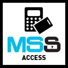 MSS Access