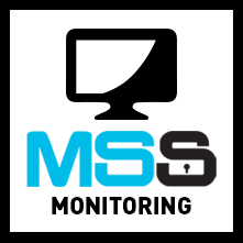 MSS Monitored2